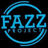Fazz Project