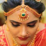 Laksha Beauty Studio