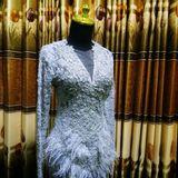 Hamiarso Couture