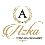 Azka Wedding Organizer