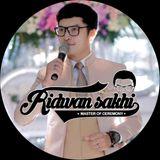 RIDWAN SAKHI