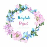 FAIRYTALE WEDDING PROJECT PADANG