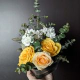 Milly & Frost Florist