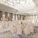 Novotel Bogor Golf Resort and Convention Centre