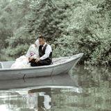 Deandra Wedding Planner