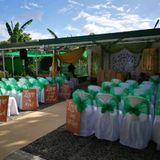Manny's Event Venue