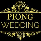 Piong Wedding