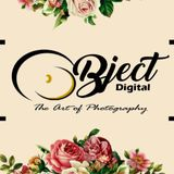 Object Foto Digital
