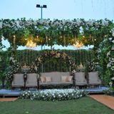 D'dream Wedding