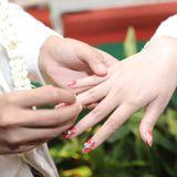 Geeta Wedding Entertainment