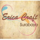 erica craft