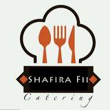 Shafirafii Catering