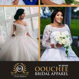 Oouchee Bridal Apparel