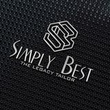 SIMPLY BEST TAILOR