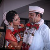 Vaibhav Revadkar Photography