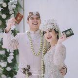 Chandira Wedding Organizer