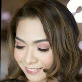 Anna Limson Makeup Artistry