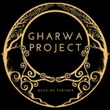 Gharwa Project