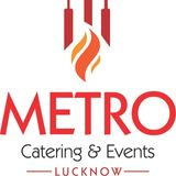Metro Catering And Event