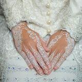 Henna By Ulva