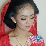 Euodiateff Makeup Artist
