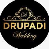 Drupadi Wedding Organizer