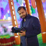dey's photography