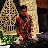 DJ Perpi