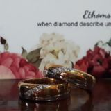 Ethoms Jewellery