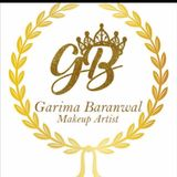 Makeover By Garima Baranwal