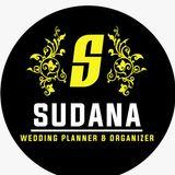 SUDANA ORGANIZER