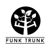 Funk Trunk Philippines Inc.