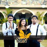 Siena Music Entertainment