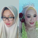 Syafa Wedding