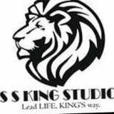 S S KING Studio