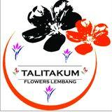 Talitakum flowers lembang