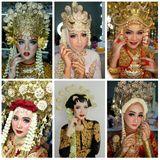 Walimah_decoration