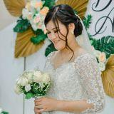 Favor Brides