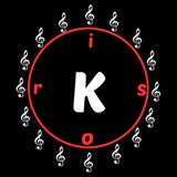 KAIROS ENTERTAINMENT