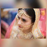 makeupby_shivani