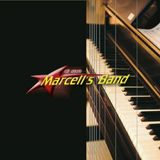 Marcell's Band