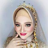 Beauty Of Meishela