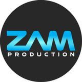 ZAM PRODUCTION
