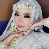 Mega_makeupmalang