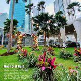 Financial Club Jakarta