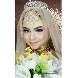 Nay Wedding