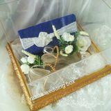 RAZITA Wedding Box