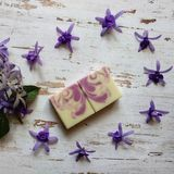 The Rustic Soap
