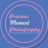 Precious Moment photography