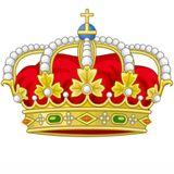 Ratu Bridal